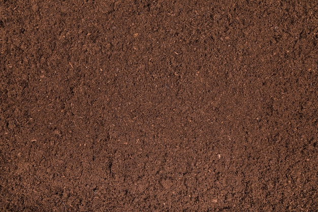 Soil Images | Free Vectors, Stock Photos & PSD