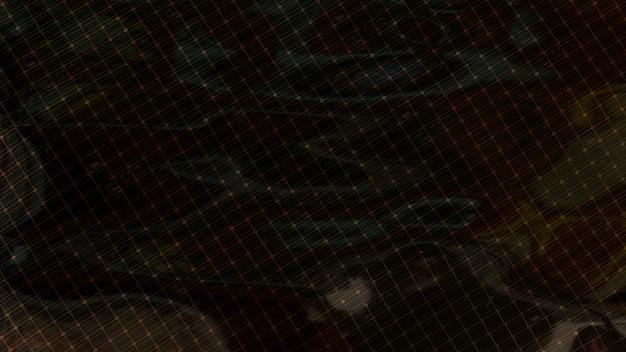 Текстурированный фон панели солнечных батарей