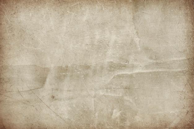 ベージュの壁のテクスチャ背景