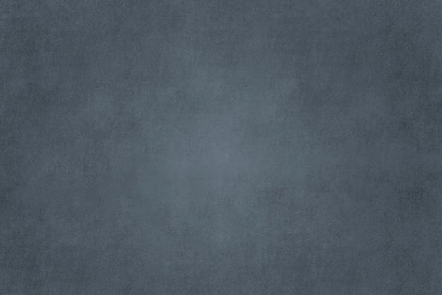 Muro strutturato in cemento grigio solido