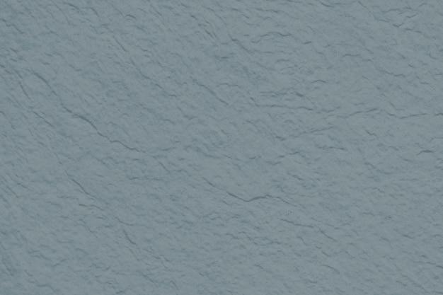 固体石膏壁テクスチャ背景