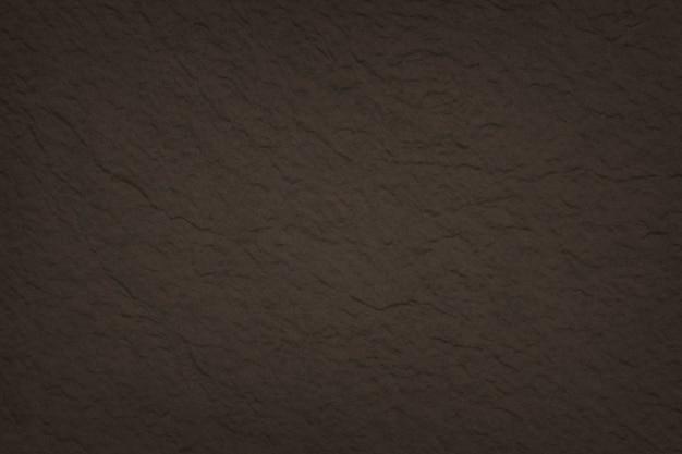 Solid gypsum wall textured backdrop