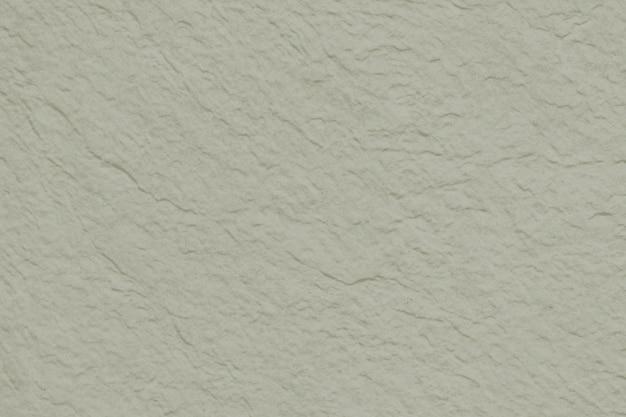 단단한 석고 벽 질감 배경 무료 사진