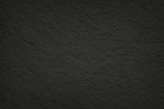 Solid gypsum wall textured background