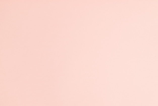 Solid light pink multi purpose flat lay background. top view, flat lay. horizontal, wide screen format