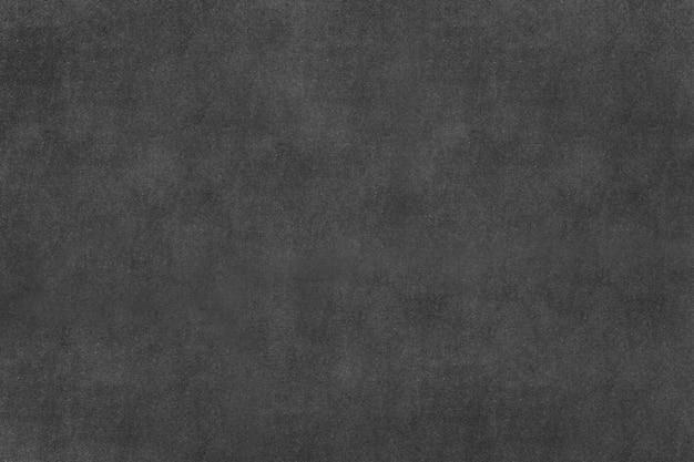 Твердая окрашенная бетонная стена текстурированный фон