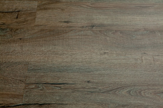 Solid wood plywood and veneer slide sheet, oak,beech,cherry,walnut,maple,ash,wenge,pine,teak,rosewood and other for furniture construction tools or house or on mdf,pb on surface background texture.