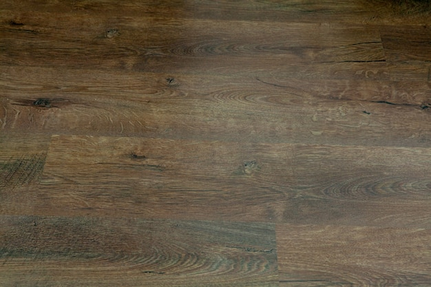 Solid wood plywood and veneer slide sheet, parquet floor of the wooden planks