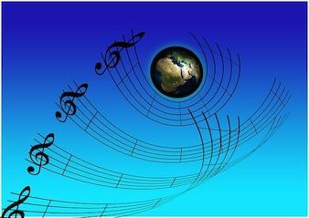 What is Treble Sound?