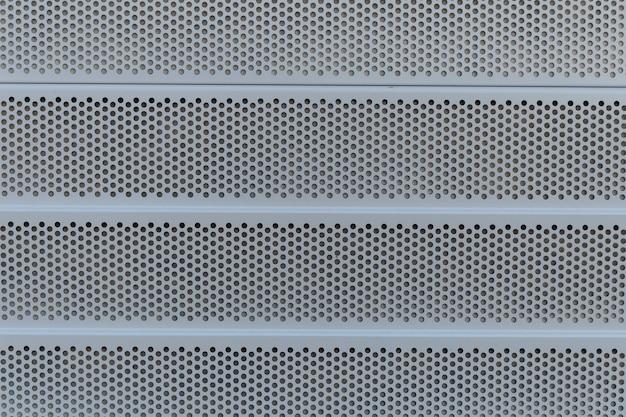 Звукоизоляционный щит шумоизоляция доска текстура фон текстурированный