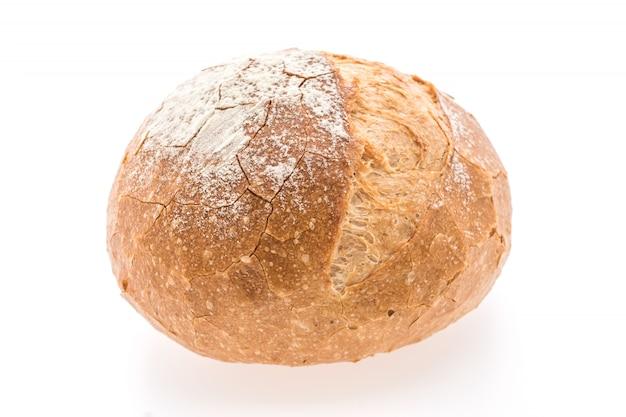 Nutrizione acida sfondo marrone cottura
