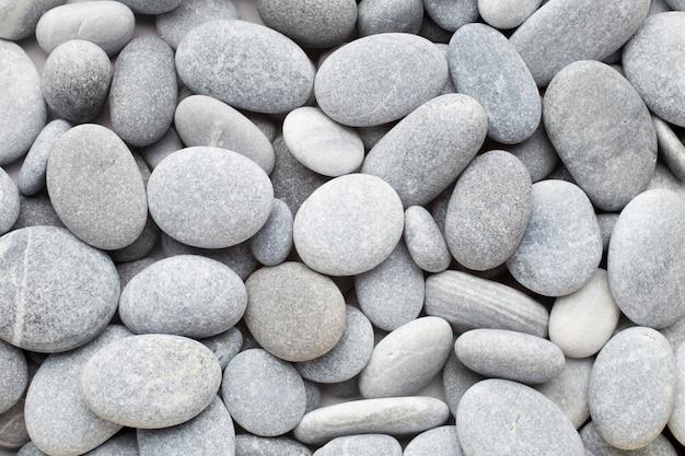 Спа камни фон