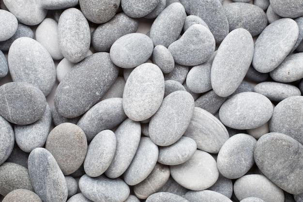 Спа-камни, морской пляж. морской берег.