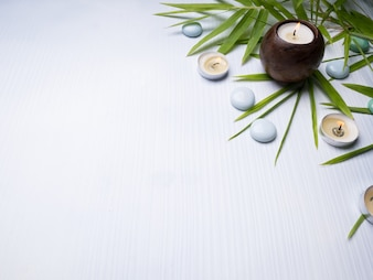spa background vectors photos and psd files free download
