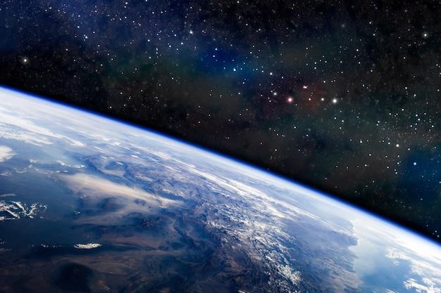 宇宙、ファンタジー、イラスト