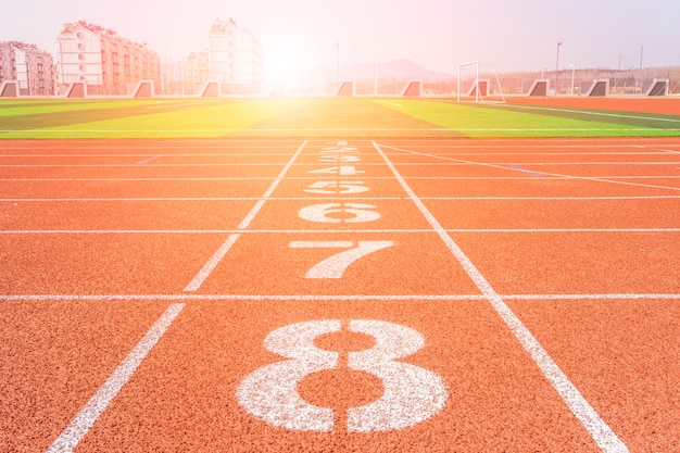 Скорость жизни орбит белый спортивная текстура