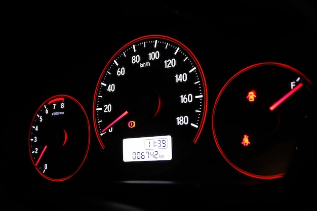 Odometer Vectors, Photos and PSD files | Free Download