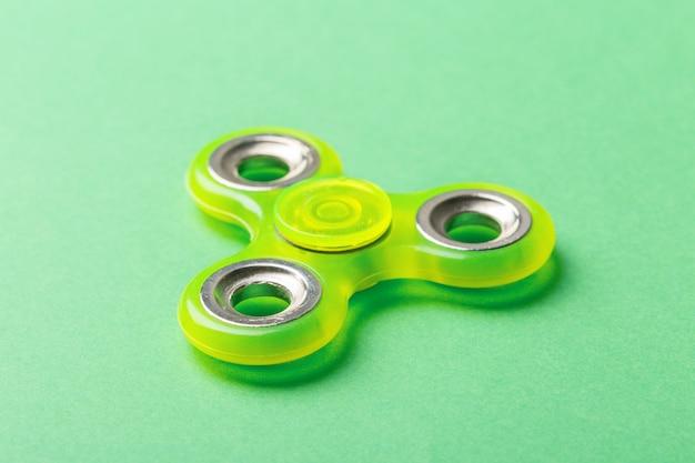 Игрушка для снятия стресса spinner