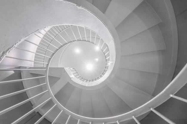 나선형 계단