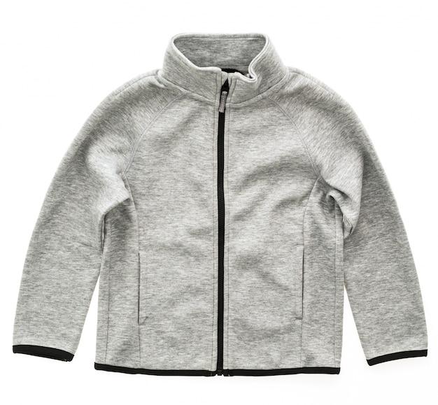 의류 용 스포츠 재킷 무료 사진