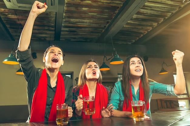 Sport, people, leisure, friendship, entertainment concept