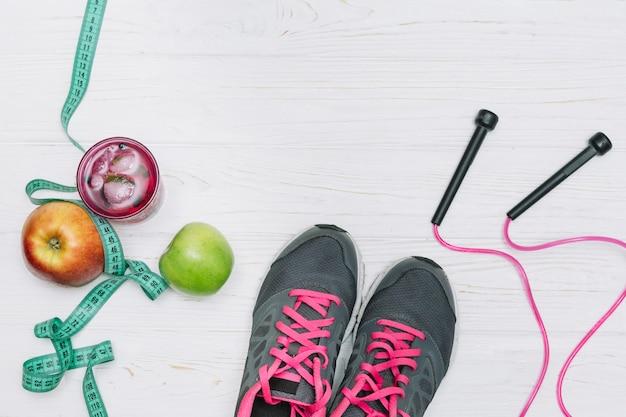 Спорт для снижения веса
