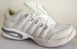Sport shoe, clothing