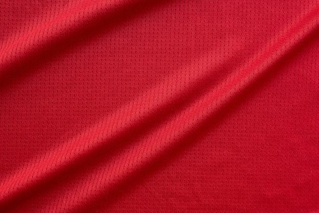 Спортивная одежда ткань футбольный трикотаж текстуры