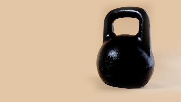 スポーツ用品。ウエイトトレーニングケトルベル、スポーツ用品、ダンベルカバー