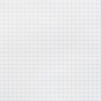 Squared текстуру бумаги