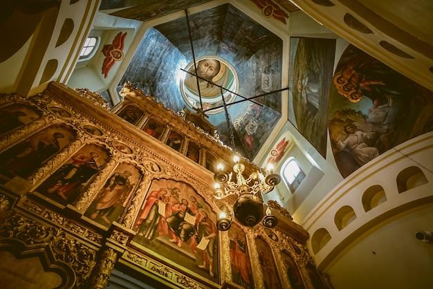 サン・バジル大聖堂st.basil cathedral、モスクワ、ロシア