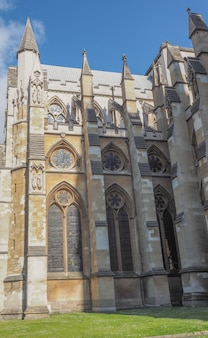 런던의 세인트 마가렛 교회