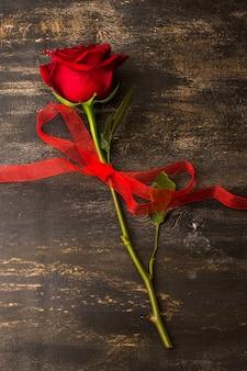 Концепция дня святого валентина