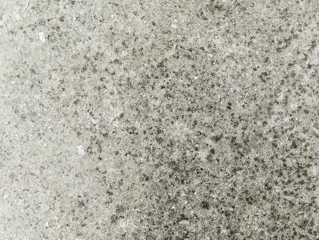 Stained concrete textured background Free Photo