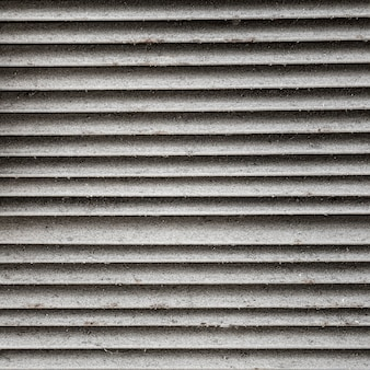 Stainless steel stripes background