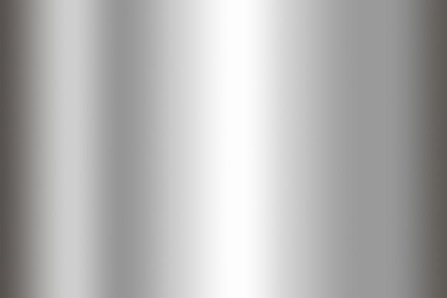 Нержавеющая сталь текстуру фона. блестящая поверхность металлического листа.