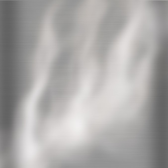 Текстура из нержавеющей стали