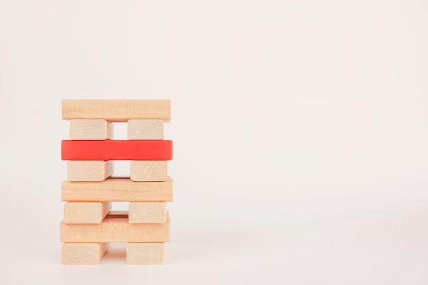 群集から際立つ、ビジネスリーダーシップのコンセプトは異なります。