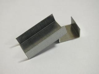 Staples  officesupplies  staples