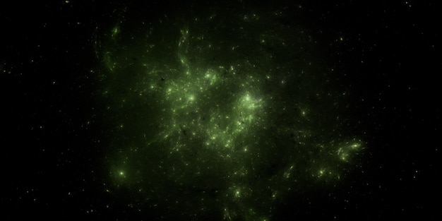 Star field background. starry outer space background texture.