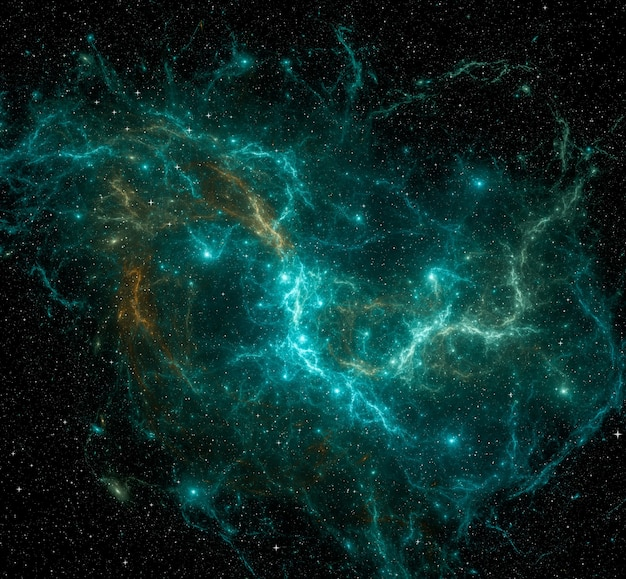 Star field background . starry outer space background texture