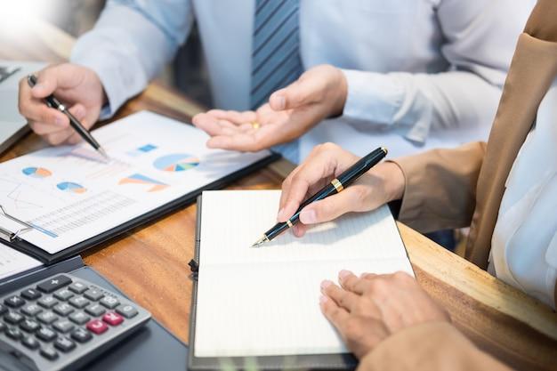Работа в команде startup project planning команда работает вместе