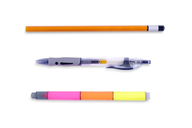 Stationery for office and school