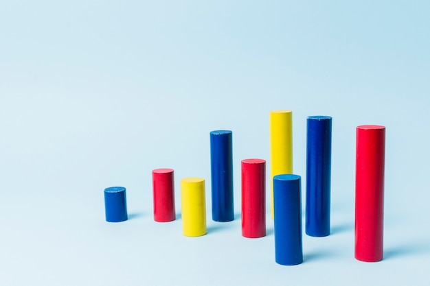 Statistic bars