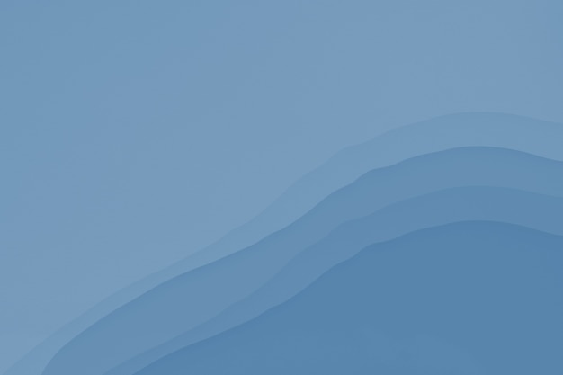 Steel blue abstract background wallpaper image