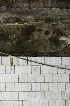 Кадр из дебютного альбома acres lonely world. посмотрите их на acresofficial.com.