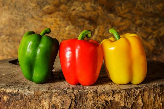 Still life  vegetables, herbs.