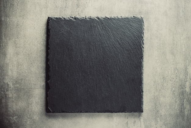 Текстура камня и шифера
