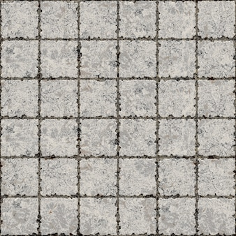 Stone background texture. decorative tiles with beige marble texture. element for interior design