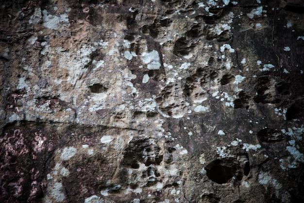 Каменный фон.